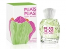 Pleats Please L`Eau Issey Miyake para Mujeres Imágenes