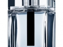 Dior Homme Eau for Men Christian Dior לגברים   תמונות