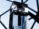 Dior Homme Eau for Men Christian Dior de barbati Imagini