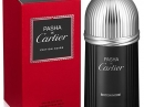Pasha de Cartier Edition Noire Cartier de barbati Imagini