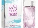 L'Eau par Kenzo Mirror Edition pour Femme Kenzo für Frauen Bilder