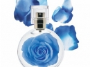 mark Garden Blu mark. for women Pictures