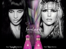 Fantasy The Naughty Remix Britney Spears pour femme Images