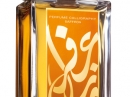 Perfume Calligraphy Saffron Aramis unisex Imagini