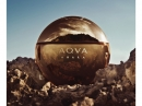 Aqva Amara Bvlgari for men Pictures