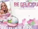 DKNY Be Delicious City Blossom Urban Violet Donna Karan de dama Imagini