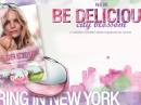 DKNY Be Delicious City Blossom Empire Apple Donna Karan for women Pictures