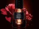 Rose Elixir Precieux Christian Dior for women and men Pictures