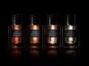 Oud Elixir Precieux Christian Dior para Hombres y Mujeres Imágenes