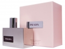 Prada (Amber) Prada for women Pictures