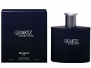 Quartz Addiction Molyneux pour homme Images