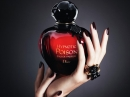Hypnotic Poison Eau de Parfum Christian Dior for women Pictures