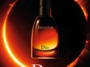 Fahrenheit Le Parfum Christian Dior for men Pictures