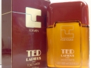 Pour Homme Ted Lapidus for men Pictures