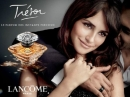 Tresor Eau de Parfum Lumineuse Lancome for women Pictures