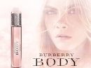 Body Tender Burberry de dama Imagini