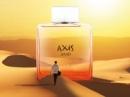 Axis Sand Axis für Männer Bilder