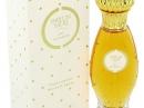 Parfum Sacre Caron para Mujeres Imágenes