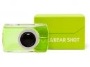 Energy Shot Pull and Bear 男用 图片