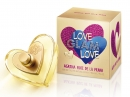 Love Glam Love Agatha Ruiz de la Prada pour femme Images