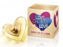 Love Glam Love Agatha Ruiz de la Prada de dama Imagini