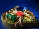 Love Glam Love Agatha Ruiz de la Prada para Mujeres Imágenes
