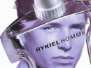 Rykiel Homme Sonia Rykiel для мужчин Картинки