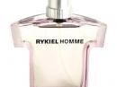 Rykiel Homme Sonia Rykiel für Männer Bilder