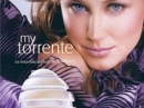 My Torrente Torrente for women Pictures