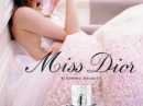 Miss Dior Blooming Bouquet Christian Dior для жінок Картинки