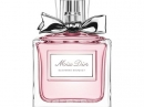 Miss Dior Blooming Bouquet Christian Dior for women Pictures