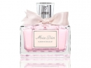 Miss Dior Blooming Bouquet Couture Edition Christian Dior للنساء  الصور