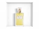 Miss Dior Eau de Toilette Originale Christian Dior for women Pictures