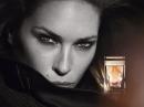 La Panthere Cartier dla kobiet Zdjęcia