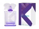 Couleur Kenzo Violet Kenzo para Mujeres Imágenes