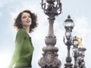 Moment de Bonheur L`Eau Yves Rocher para Mujeres Imágenes