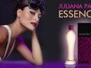 Essence Juliana Paes de dama Imagini