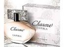 Charme La Perla para Mujeres Imágenes