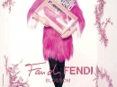 Fan di Fendi Blossom Fendi for women Pictures