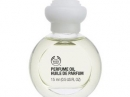 Indian Gardenia The Body Shop pour femme Images