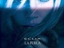 Eclix La Perla pour femme Images