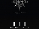 Hard Leather LM Parfums für Männer Bilder