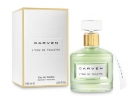 L'Eau de Toilette Carven for women Pictures