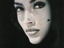 Io La Perla für Frauen Bilder