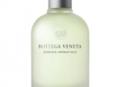 Bottega Veneta Essence Aromatique Bottega Veneta для женщин Картинки