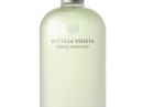 Bottega Veneta Essence Aromatique Bottega Veneta de dama Imagini