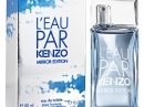 L'Eau par Kenzo Mirror Edition pour Homme Kenzo для мужчин Картинки