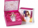 Taylor by Taylor Swift Made of Starlight Taylor Swift for women Pictures