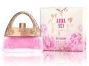 Sui Dreams in Pink Anna Sui para Mujeres Imágenes