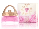 Sui Dreams in Pink Anna Sui de dama Imagini